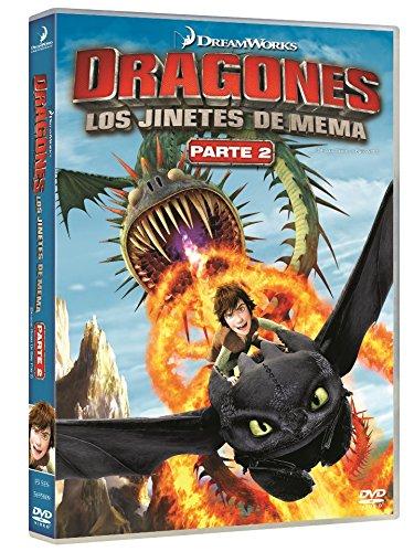 dragones-los-jinetes-de-mema-volumen-2-dvd