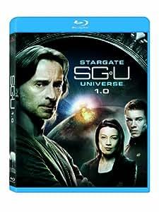 Sgu 1.0 [Blu-ray] [2009] [US Import]