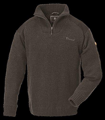 Pinewood Hurricane Pull tricoté