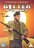 Bitter Victory [DVD] [2007]