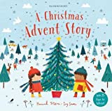 #5: A Christmas Advent Story