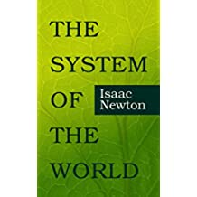 The System of the World (Illustrated) (English Edition)