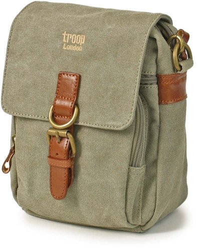 classic-canvas-across-body-bag-schultertasche-trp0212-troop-london-farbe-brown