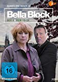 Bella Block - Box 4 (Fall 19-24) [3 DVDs]
