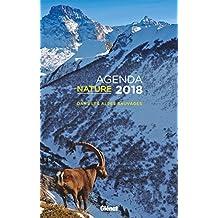 Agenda Nature : Dans les Alpes sauvages