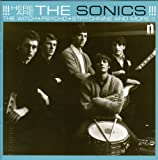 Here Are The Sonics !