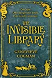 The Invisible Library (The Invisible Library series)