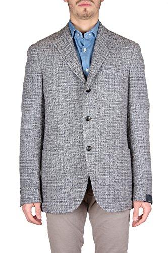 lardini-uomo-ea528ae-giacche-interno-sfoderato-chiusura-bottoni-collo-con-revers-marrone-50
