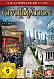 Civilization IV - The Complete Edition - [Mac]