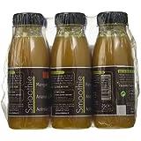 Vitabio Smoothie Bio Mangue Ananas Acérola 25 cl - Lot de 6