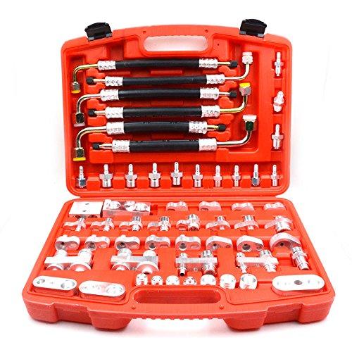 Nikauto 1set herramienta reparación automóviles