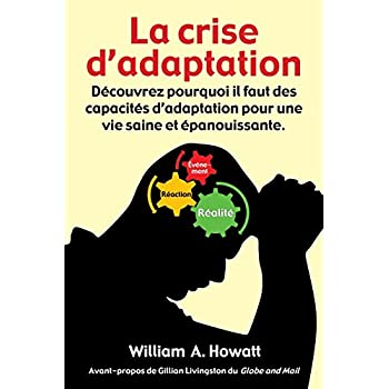 La Crise D'Adaptation