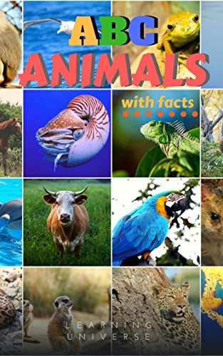 abc-books-for-kids-abc-animals-with-facts-abc-books-for-kids-abc-book-for-toddlers-abc-animals-engli