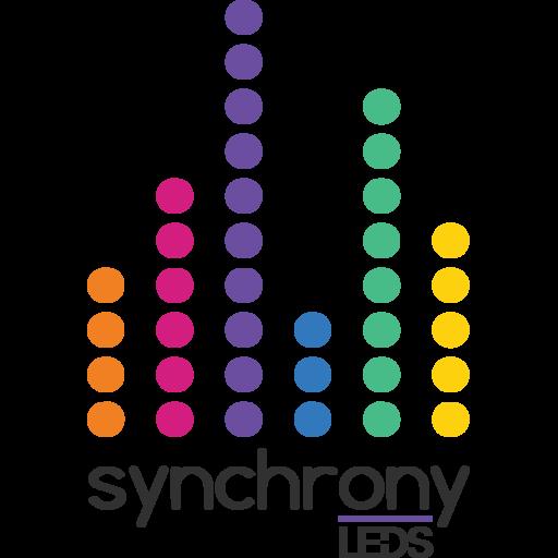 Synchrony LEDs : Amazon.de: Apps & Spiele