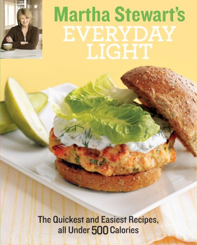 Martha Stewart's Everyday Light - Ree Bücher