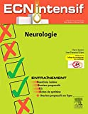 Neurologie - Dossiers progressifs et questions isolées corrigés