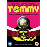 Tommy  - The Movie