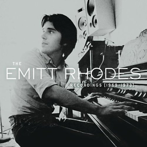 Mother Earth (Album Version)