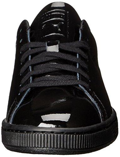 Puma , Herren Sneaker gelb gelb Puma Black