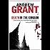 Death in the Kingdom (Daniel Swann thriller)