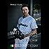 Matt Jackson, Catcher (Edizione Italiana) (Bottom of the Ninth (Edizione Italiana) Vol. 2)