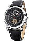 Ks - Herren -Armbanduhr- KS068-AMUS