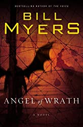 Angel of Wrath: A Novel (The Voice of God series)