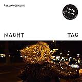 2raumwohnung ´Nacht und Tag (Doppelalbum)´ bestellen bei Amazon.de