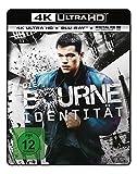 Die Bourne...