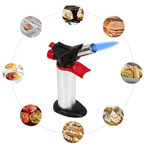 cucina-colpo-torcia-butane-torch-fiamma-ossidrica-bruciatori-da-cucina-cannello-in-cucina-per-cucina
