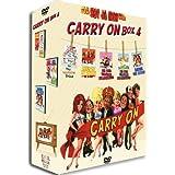 Ist ja irre - Carry On Box 4