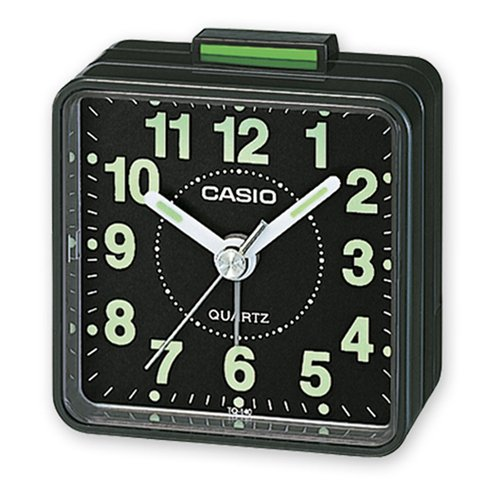 casio-collection-wecker-analog-quarz-tq-140-1ef