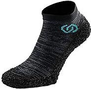 SKINNERS Fitness Shoe For Unisex