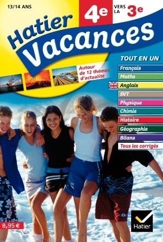 hatier-vacances-toutes-les-matires-de-la-4e-vers-la-3e-13-14-ans