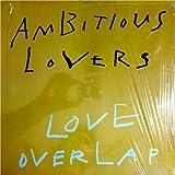 love overlap 12