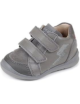 Garvalín Unisex Baby 161325 Stiefel