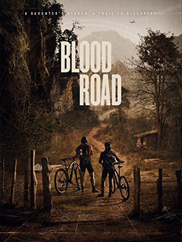 Blood Road [OV]