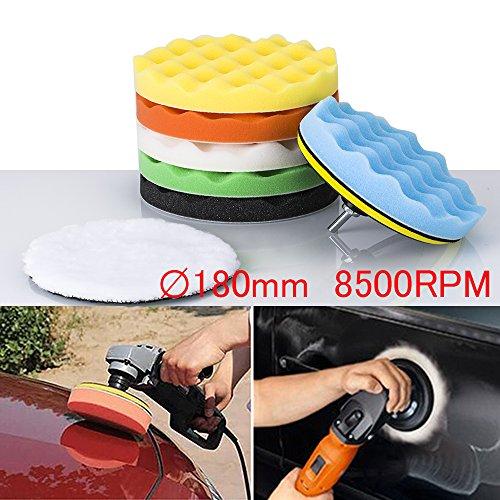 zipom-8-pcs-178-cm-polissage-polissage-pad-auto-voiture-polisseuse-tampon-avec-ensemble-de-kit-dadap