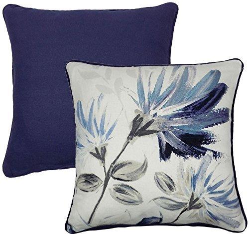 relleno-de-flores-azul-marino-azul-y-blanco-100-algodon-cojin-17-43-cm