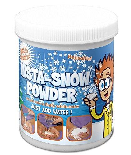 insta-snow-powder-100-grams