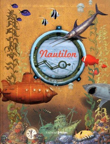 nautilon-journal-de-bord-d-39-un-fabuleux-voyage-au-fond-des-ocans
