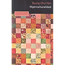 Hiperculturalidad (Pensamiento Herder)
