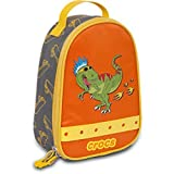 Crocs Preschool Kids Lunch Box (Dinosaur...