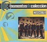 Edizione Limitata Musica texana messicana