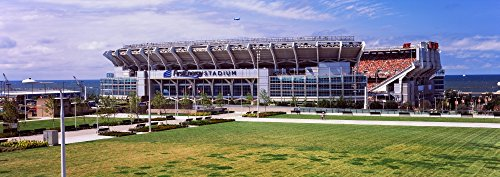 panoramic-images-football-stadium-firstenergy-stadium-cleveland-ohio-usa-artistica-di-stampa-1778-x-