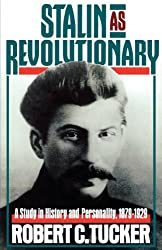 Stalin As Revolutionary