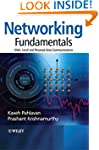 Networking Fundamentals: Wide, Local...
