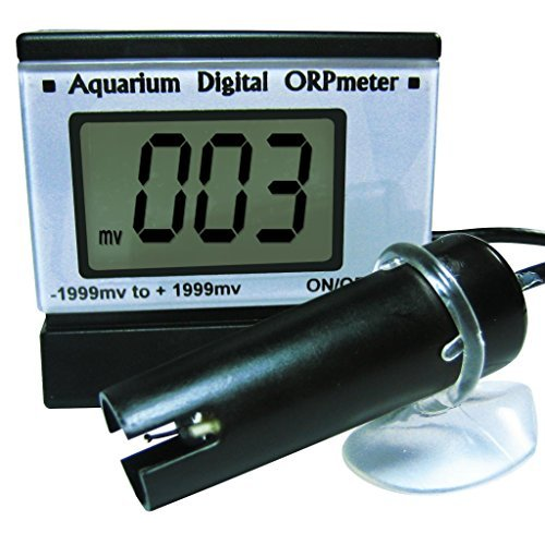 digital-1999mv-orp-redox-meter-electrode-with-power-adaptor