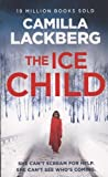#6: The Ice Child (Patrick Hedstrom and Erica Falck)