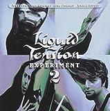 Songtexte von Liquid Tension Experiment - Liquid Tension Experiment 2